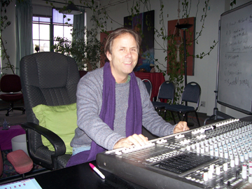 http://www.soundhealingcenter.com/images/facilities/David-at-Mixer.jpg