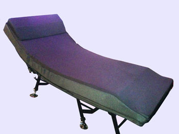 Sound Tables And Chairs Sound Healing And Sound Therapy